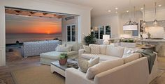 Custom Homes | New Custom Homes, Ocean Front and Ocean View New Homes Laguna Beach
