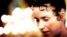 Sally Hawkins, Anne Elliot - Persuasion directed by Adrian Shergold (TV Movie, 2007) #janeausten