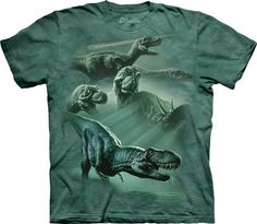 The Mountain Dinosaur Collage T-Shirt, Green, Child Large The Mountain http://www.amazon.com/dp/B005GK89MU/ref=cm_sw_r_pi_dp_D3FVtb10P42XF1XW