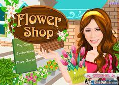 free online flirting games for girls free full version
