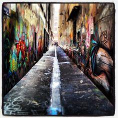 Melbourne Australia