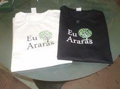 Araras! Graphic Tank, Tank Tops, Women, Fashion, Shirts, Places, Moda, Halter Tops, Fashion Styles