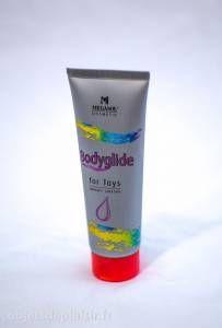 objetsdeplaisir-lubrifiant-bodyglide-for-toys-1