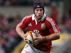 Sean O'brien Ireland Rugby, International Rugby, Top Pro, Rugby Players, Sports, Hs Sports, Sport