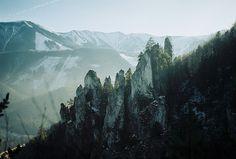 jana makroczyová