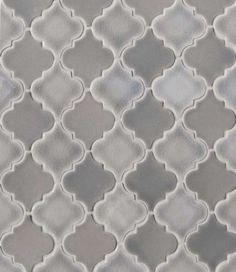 moroccan tile arabesque tile