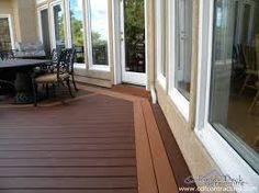 Image result for patio deck designs photos