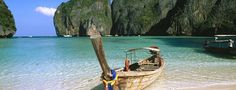 http://www.asian-tourist.blogspot.com/2012/12/holiday-to-thailand.html