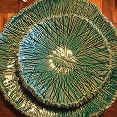 Joanna Wysocka Panasiewicz ceramics http://joannawysocka.wix.com/joanna-wysocka