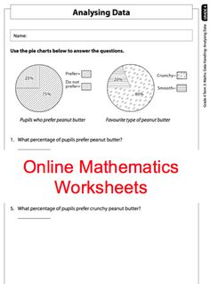Education worksheets for Grade R - 12 - E-Classroom Social Science, Science And Technology, Pie Charts, School Worksheets, Life Skills, Mathematics, Classroom, Names, This Or That Questions