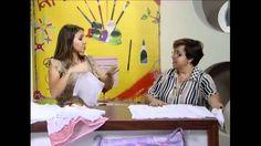 20120223 TOALHA DE BEBE 1.Toalla o manta de bebé con capucha
