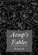 Aesop's Fables  Free eBooks - Kobo