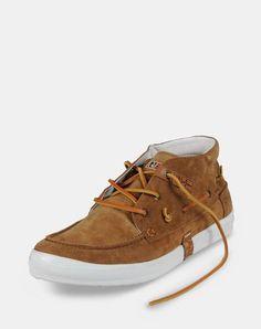 Napapijri Men Sneakers - Official Online Store