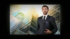 Miami Beach Realtor - Top Tips for Selling a Condominium in Miami
