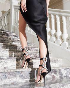 590e213de9ed 12 Best Stylish Steps images
