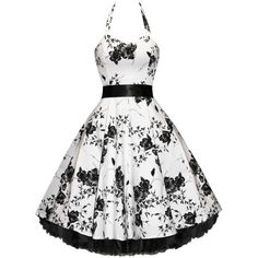 Cheap Dresses on Sale at Bargain Price, Buy Quality dress sticker, dress design for office, dresses at from China dress sticker Suppliers at Aliexpress.com:1,fabric of the main components in:91% - 95% 2,Gender:Women 3,Sleeve Style:Spaghetti Strap 4,crowd suitable age:25 - 29 year old 5,Neckline:Boat Neck
