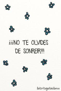 Descargables | LA TORTUGUITA BLANCA