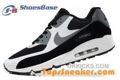 http://www.okkicks.com/fashionable-mens-nike-air-max-90-hyperfuse-white-black-athletic-shoes-new-style-sny8kdn.html FASHIONABLE MENS NIKE AIR MAX 90 HYPERFUSE WHITE BLACK ATHLETIC SHOES NEW STYLE SNY8KDN Only $57.25 , Free Shipping!
