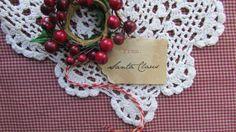 Holiday Gift Ideas #2  from the Handmade Art Fair (HAFAIR) Etsy Team by Cheryl on Etsy