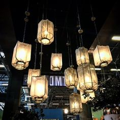 Lights lights lightsssss 💡💡💡 #ptmd #ptmdcollection #designedwithpassionbuiltbyartists #lights #autumn #lampen #inspiration #inspiratie #interiordesign