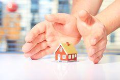 Domov je miesto, kde by sa mal každý člen rodiny cítiť bezpečne. Len málokto však myslí pri zariaďovaní novej domácnosti na riziká, ktoré hrozia. Reč je o výkyvoch počasia, živelných pohromách alebo zlodejoch. Riešením je správne poistenie domácnosti, no jeho výber nie je úplne jednoduchý. Ako teda na to? Každá rodina si zariaďuje svoj domov ...
