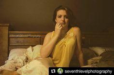 #Repost @seventhlevelphotography with @repostapp  Booking #2017 #vintage #pinup #boudoir #dmv #dmvmodels #beautiful #southernmaryland model credit: @msamandalepore