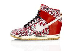 high tops! I want!!!