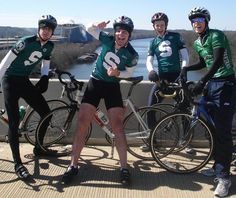 MSU Triathalon team Spartan Sports, Triathalon, Michigan State University, Olympic Sports, Olympics, Bicycle, Bike, Bicycle Kick, Triathlon