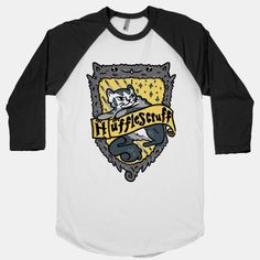 House Cats Hufflescruff