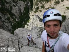 Multipitch session with Mr. Rock Climbing, The Rock, Pitch, Challenges, Face, Mountaineering, Climbing, Faces, Top Roping