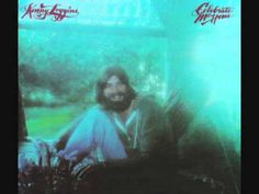 ▶ Kenny Loggins - Why do People Lie? - YouTube