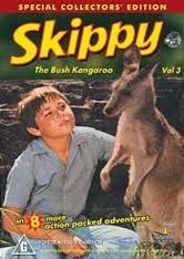 tv show skippy the bush kangaroo - Google Search