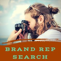 We are holding a Brand Rep Search! The search starts NOW and ends on 20 July 2017.  Who are we looking for?  We are specifically looking for long-haired men and women to help us spread the word about our handcrafted genuine leather hair accessories leather bracelets and leather jewelry with their amazing photography skills and social media savvy. You should love our handmade leather goods and be excited about sharing them with your friends and followers for the next 3 months. You should also…
