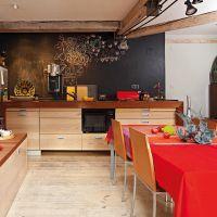 Coleslaw káposztasaláta Recept képpel - Mindmegette.hu - Receptek Table, Furniture, Home Decor, Homemade Home Decor, Mesas, Home Furnishings, Desk, Decoration Home, Tabletop