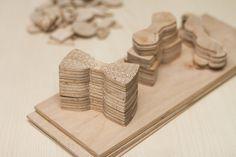 Tie your bow tie!  Preparing some wooden ideas.   #wooden #bowtie #accessories #design