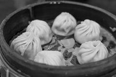 Dumplings ;)