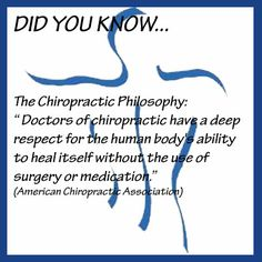 Our Portland Oregon Chiropractors treats neck, back and hip pain, headaches, whiplash and other injuries. Chiropractic Quotes, Chiropractic Clinic, Chiropractic Adjustment, Hip Pain, Back Pain, Health Tips, Health And Wellness, Insurance Ads, Do You Know What