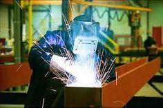 Mig/Mag lasser - Voor een opdrachtgever in Breda zijn we per direct op zoek naar Mig/Mag lassers niv.1. In dit bedrijf worden rolcontrainers gemaakt en gerepareerd.