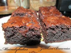 Zucchini Brownies 011edited--drooling