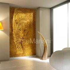 01-L-arte-animalier-rende-nuovi-e-speciali-gli-ambienti-qui-un-opera-che-arreda-una-casa-in-stile-minimal-dando-carattere-e-personalità-allo-spazio
