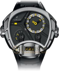 Exquisite Timepieces is an authorized dealer for the world's finest timepieces