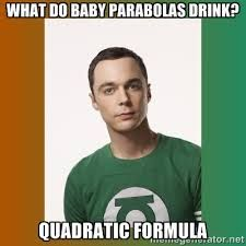 quadratic formula - Google Search