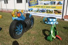 recycled creations - Căutare Google