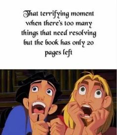 Most Hilarious Memes, Funny Fails, Best Book Reviews, Book Memes, Disney Memes, Funny Disney, Book Girl, Book Fandoms, Love Reading