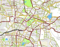 Maps for community action - Appropedia: The sustainability wiki Sustainability, Maps, Action, Community, Group Action, Blue Prints, Map, Cards, Sustainable Development