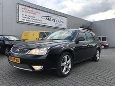 Tweedehands Ford Mondeo? Koop Mondeo Occasion op Speurders.nl