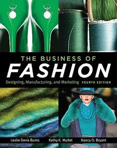 the business of fashion, books, fashion books