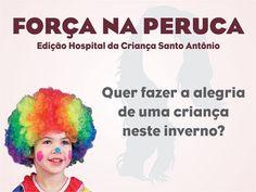 Santa Casa de Misericórdia de Porto Alegre - Últimas Notícias