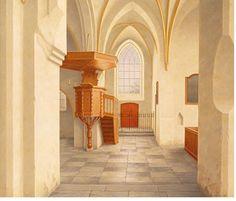 Afbeeldingsresultaat voor Maarten 't Hart,kunstschilder