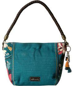No results for Sakroots elsa small hobo Chloe Handbags, Hermes Handbags, Kate Spade Handbags, Hobo Handbags, Fashion Handbags, Cross Body Handbags, Purses And Handbags, Bags 2018, Canvas Handbags
